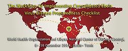 Ebola, Libya.jpg