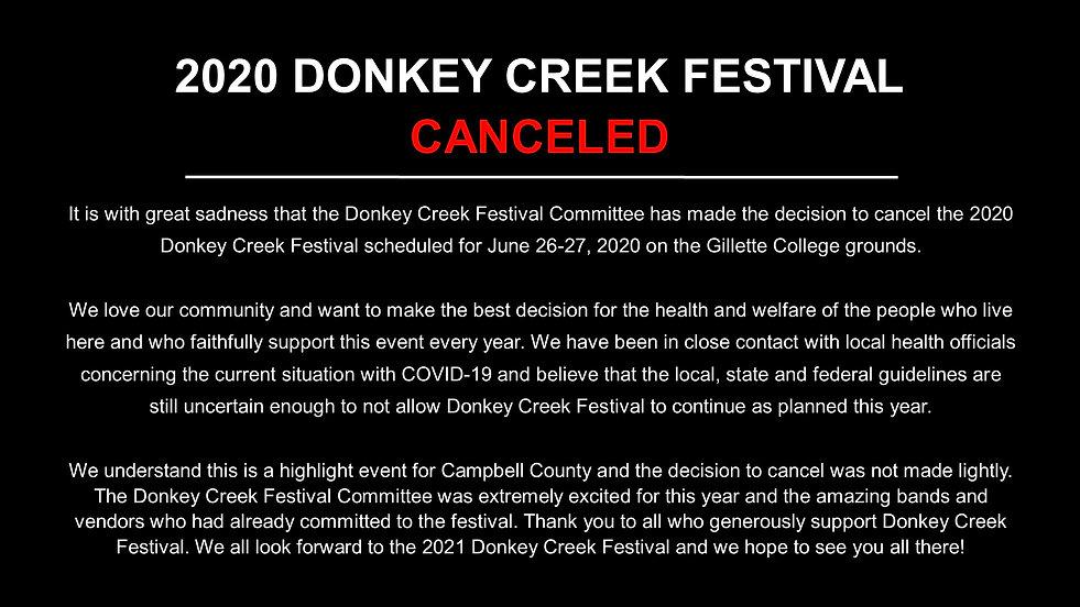 2020 DCF - Cancel Notice.jpg