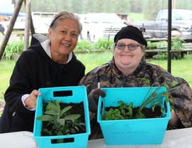 Planting Herbs Class.jpg