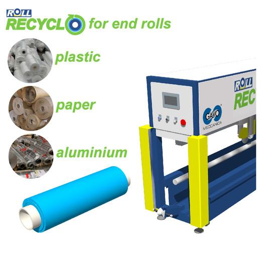 rouleau recyclo 03-100.jpg