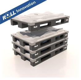 RCV49-05-100.jpg