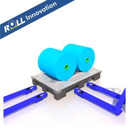 RCV08-02-100.jpg