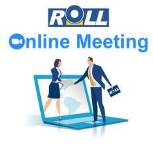LOGO-MEETING-100.jpg