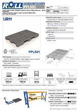 ROLL PLASTIC PALLET PPLS01.jpg