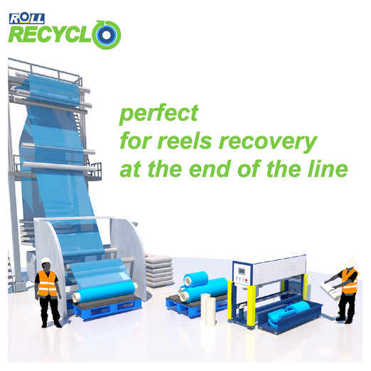 rouleau recyclo 05-100.jpg