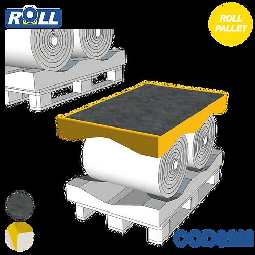 ROLL COMBO COD02M