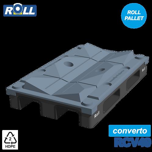 ROLL PALLET RCV-49
