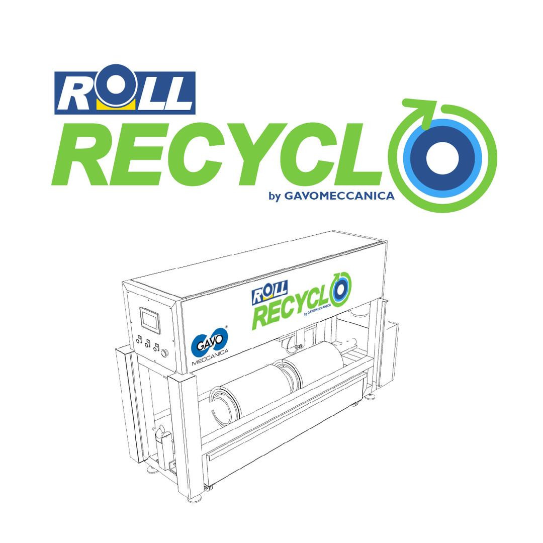 roll recyclo-100.jpg