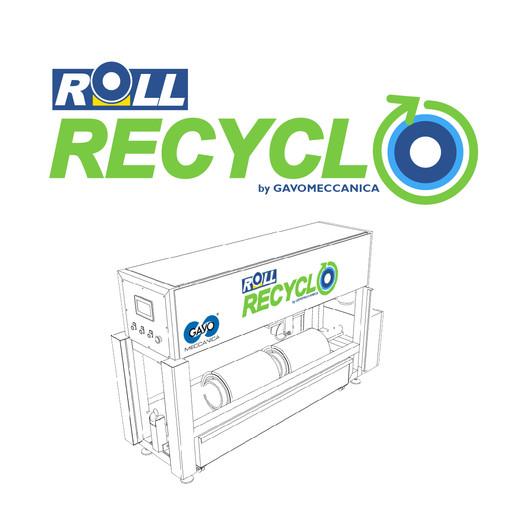 rouleau recyclo-100.jpg