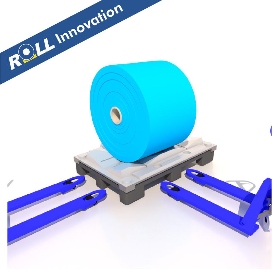 RCV08-01-100.jpg