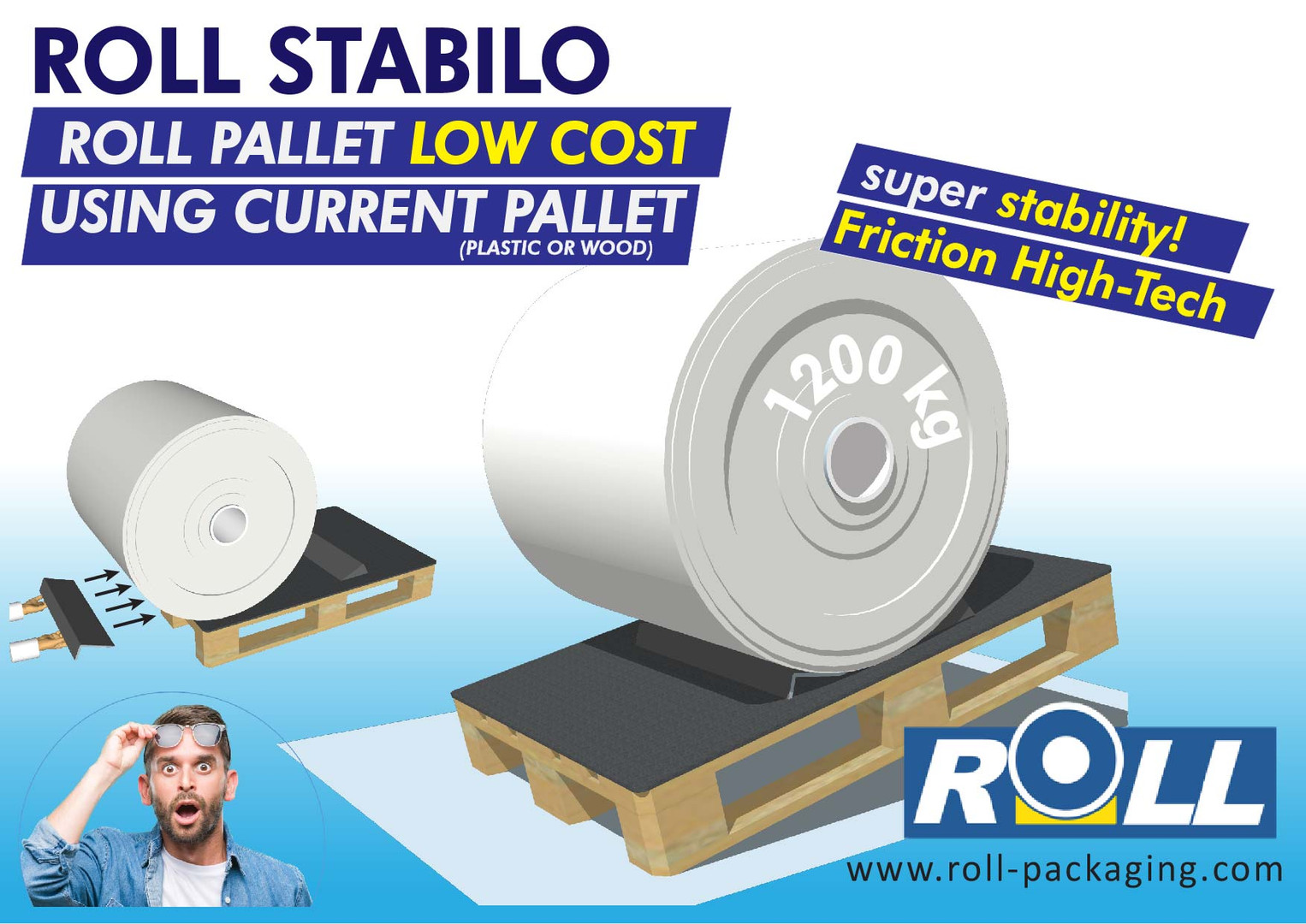 Campagna ROLL PALLET STABILO - ENG.jpg