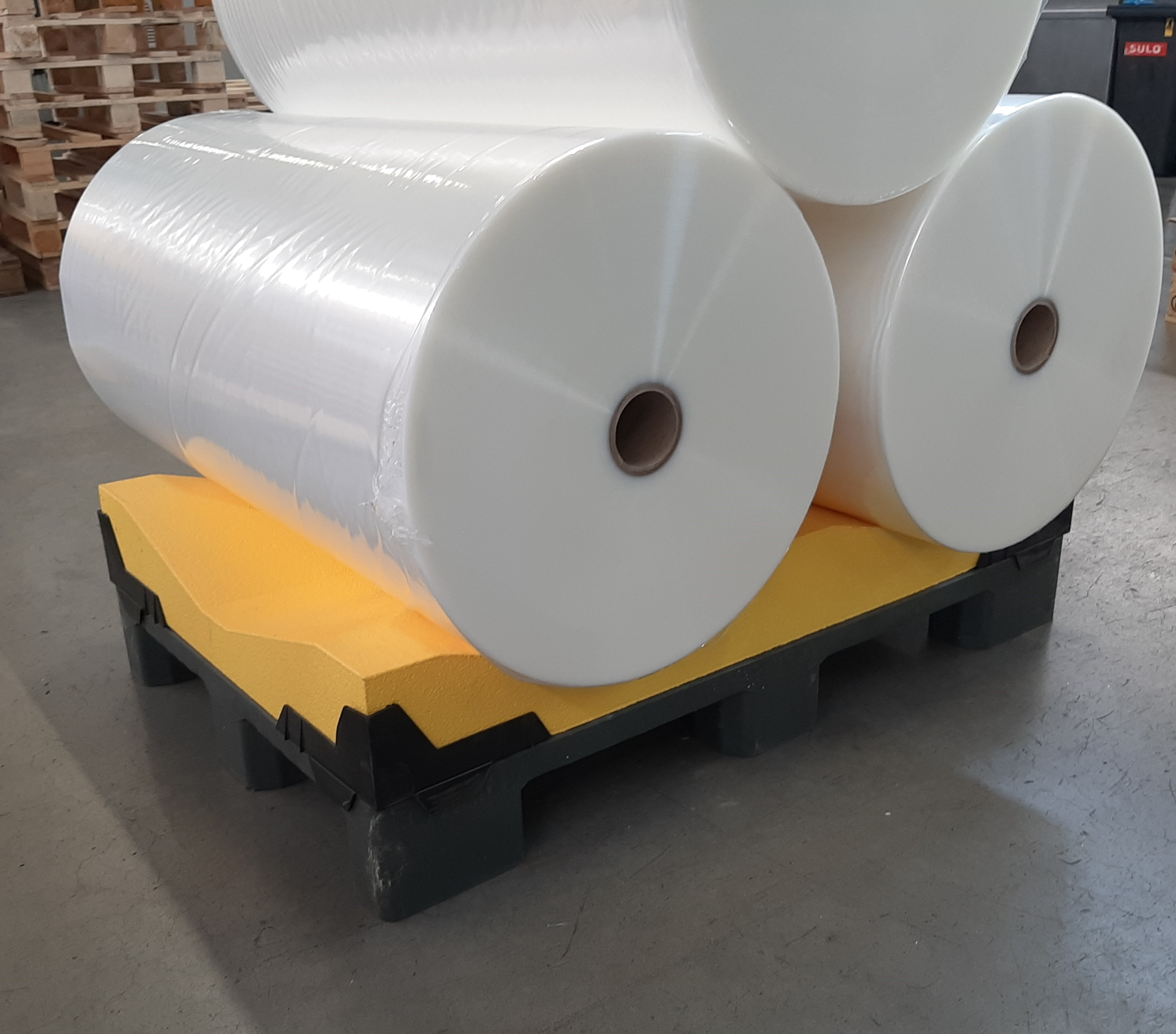 ROLL-PACKAGING_COMBO3_Pedane_Plastica_Ro