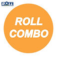 roll packaging roll cradle plastic palle