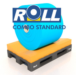 COMBO STD01-100.jpg