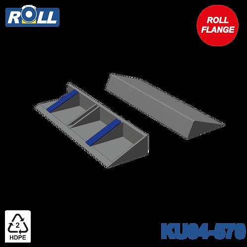ROLL KUNEO KU04-570