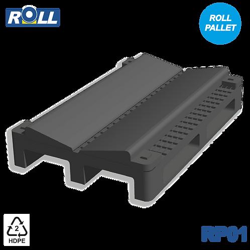 ROTOLO PALLET RP01