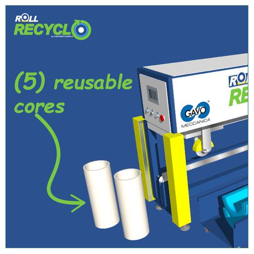 rouleau recyclo 11-100.jpg