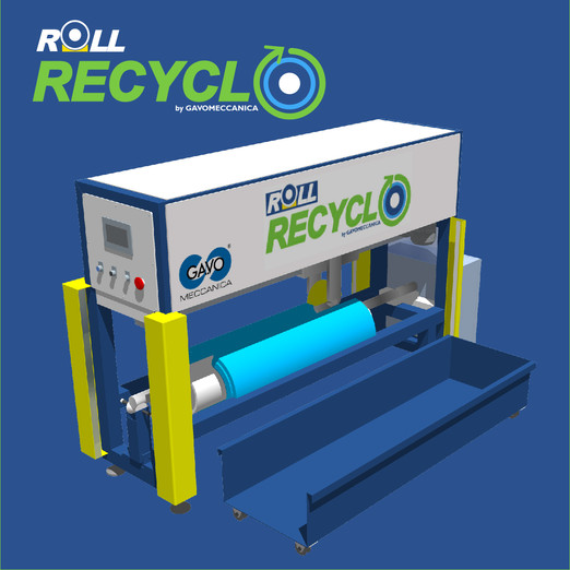 rouleau recyclo 01-100.jpg