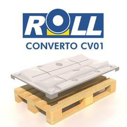 converto CV01-100.jpg