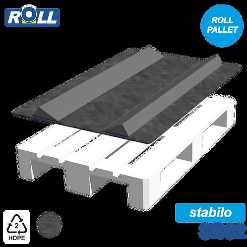 ROLL PALLET SB02
