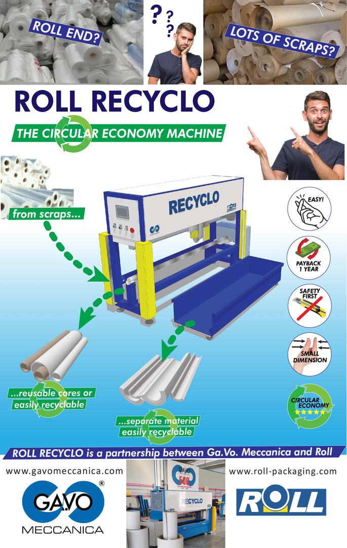 Campagna ROLL RECYCLO - ITA.jpg