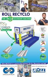 Campagna ROLL RECYCLO - FR.jpg