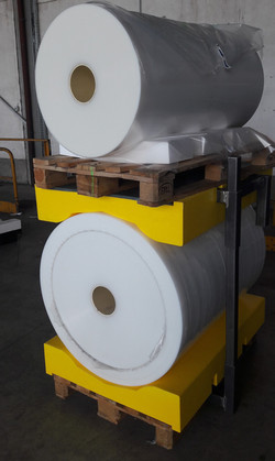 ROLL-PACKAGING_ROLL_STACKO1_Pedane_roll_