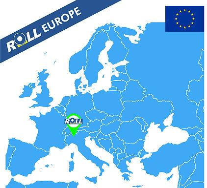 cartina europa-100.jpg
