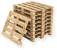 ROLL STABILO - plastic wood pallet.png