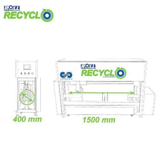 rouleau recyclo 06-100.jpg