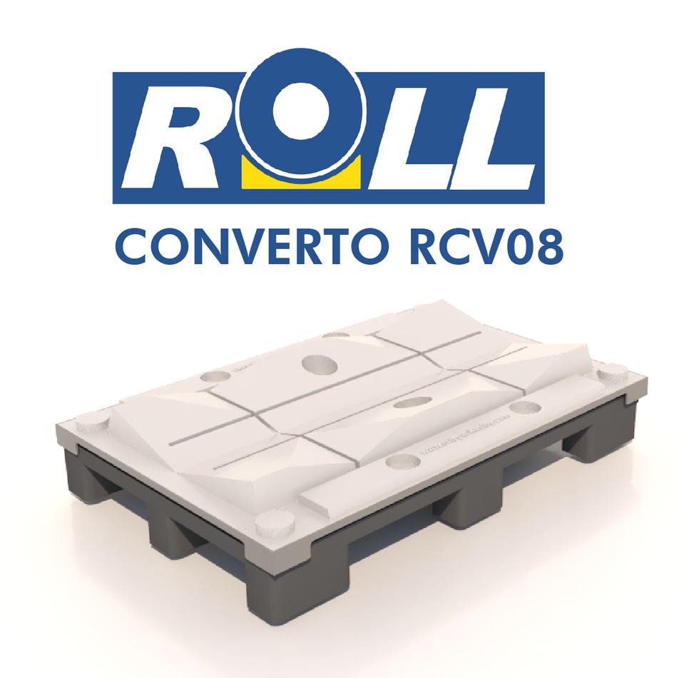 RCV08-100.jpg