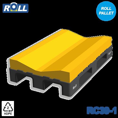 ROTOLI PALLET RC39-1