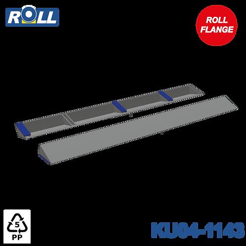 ROLL KUNEO KU04-1143