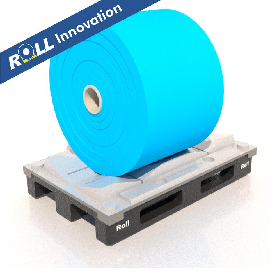 RCV49-01-100.jpg