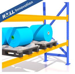 RCV49-03-100.jpg