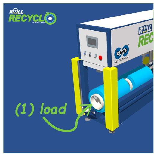 rouleau recyclo 07-100.jpg