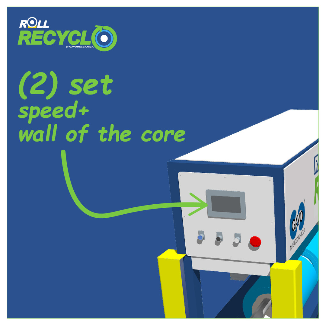 roll recyclo 08-100.jpg