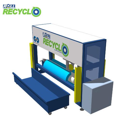 rouleau recyclo 02-100.jpg