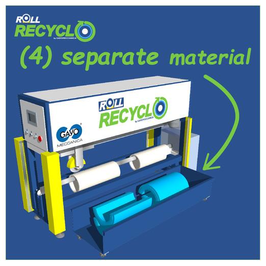 rouleau recyclo 10-100.jpg