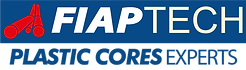 LOGO FIAPTECH.png