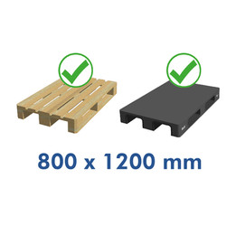 converto CV01 pallet-100.jpg
