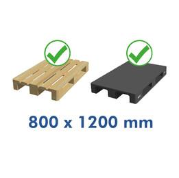 converto CV01 palette-100.jpg