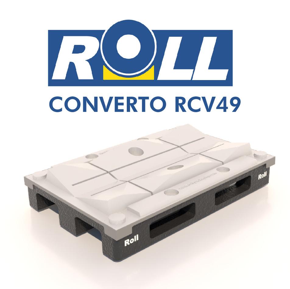 RCV49-100.jpg