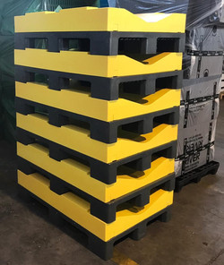 ROLL-PACKAGING_COMBO1_Pedane_roll_storag