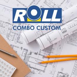 COMBO CU-01-100.jpg