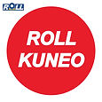 roll packaging plastic chock wedge_ROLL