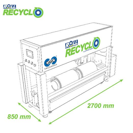 rouleau recyclo 04-100.jpg