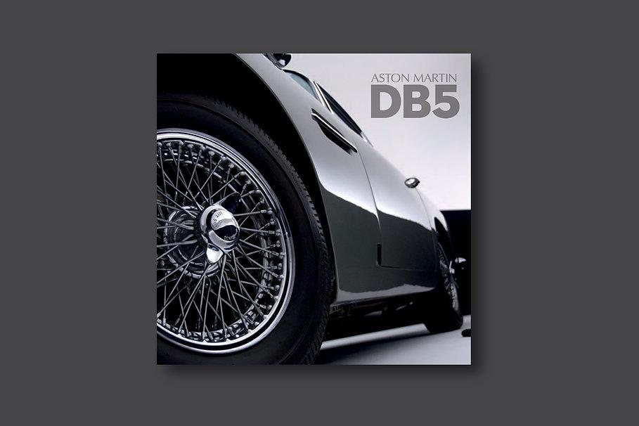 DB5_MAIN.jpg