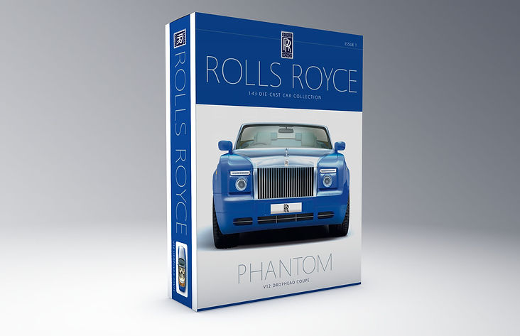 ROLLS_PACKAGING.jpg