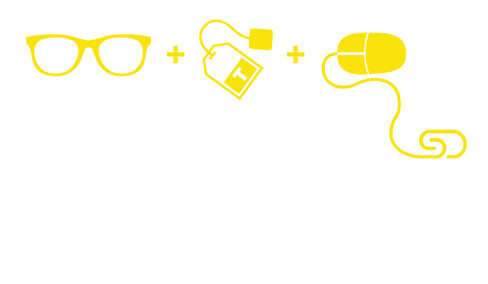 EQUATION_CONTACTS2.png